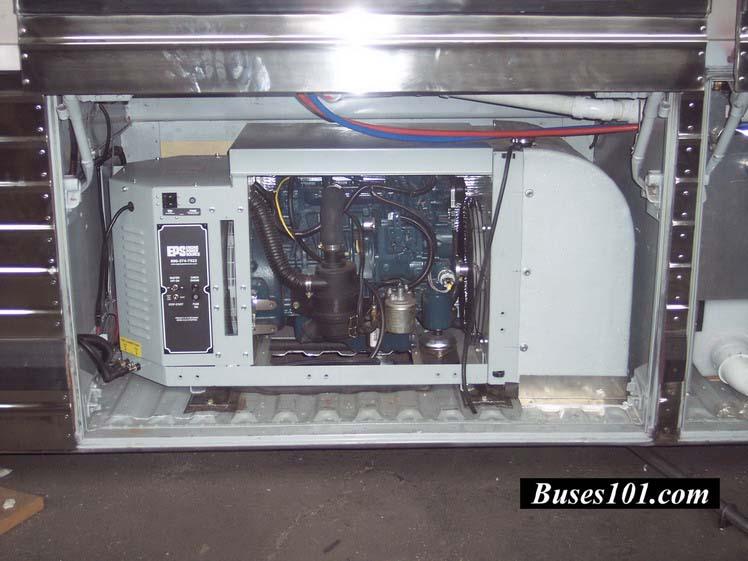 generators rh buses101 com wiring generator to service panel wiring generator to house